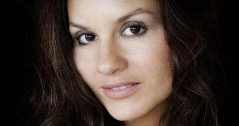 Kara DioGuardi Named New AMERICAN IDOL Judge