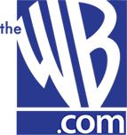 TheWB.com logo