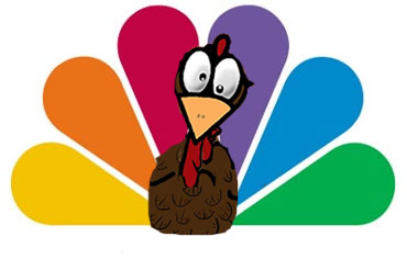 NBC Turkey