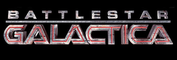 Peacock Battlestar Galactica Reboot