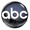 abc-logo-100x100