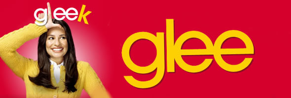 glee-featured