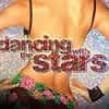 Dancing With the Stars | 9pm on ABC