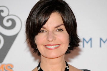 sela wardsela ward young, sela ward 2016, sela ward imdb, sela ward michael jackson, sela ward plastic surgery, sela ward, sela ward house, sela ward howard sherman, sela ward 2015, sela ward gone girl, sela ward movies, sela ward instagram, sela ward actress, sela ward 54, sela ward pictures, sela ward biografia, sela ward net worth, sela ward husband