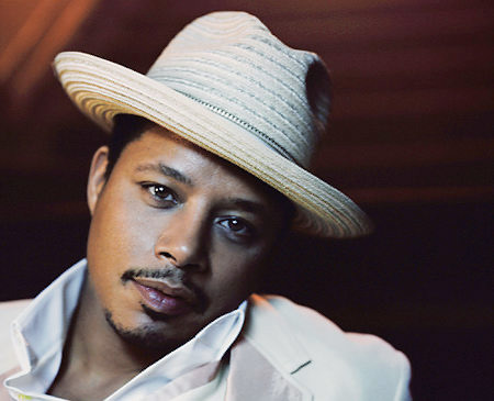 terrence howard shine through itterrence howard iron man, terrence howard parents, terrence howard height, terrence howard wife, terrence howard youtube, terrence howard filmleri, terrence howard you're so beautiful, terrence howard boom boom, terrence howard beautiful, terrence howard pictures, terrence howard album, terrence howard wdw, terrence howard mp3, terrence howard new movie, terrence howard gif, terrence howard she was mine, terrence howard animal, terrence howard shine through it, terrence howard filmes, terrence howard nia long