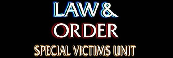 LAW & ORDER: SPECIAL VICTIMS UNIT Season 21 Promo