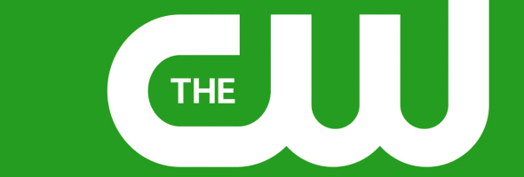 The CW 2019-2020 Schedule