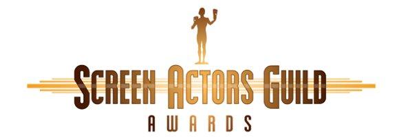 2020 SAG Award Winners