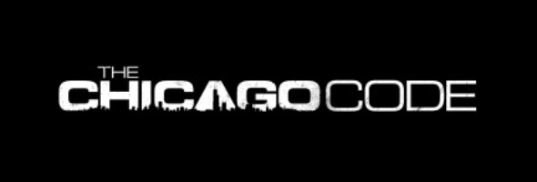 """""""The Chicago code"""" (TV serie 2011) /protagonista principal - Página 9 The-chicago-code-featured"""