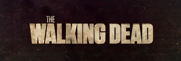 the-walking-dead-logo-featured