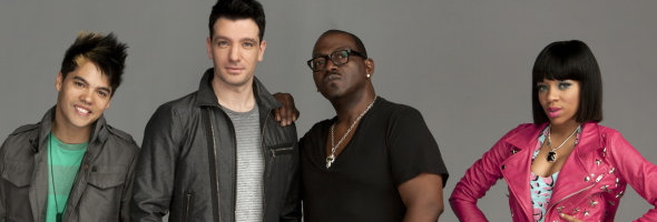 AMERICAS BEST DANCE CREW Returns To MTV For A 6th Season This