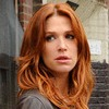 Unforgettable-Poppy-Montgomery-thumb