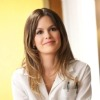 rachel-bilson-hart-of-dixie-pilot-the-cw-thumb