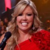 SO YOU THINK YOU CAN DANCE: Mary Murphy Teases a Good Mix of Dancers in Season 10