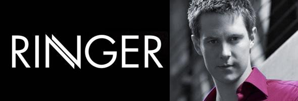 Jason Dohring Ringer