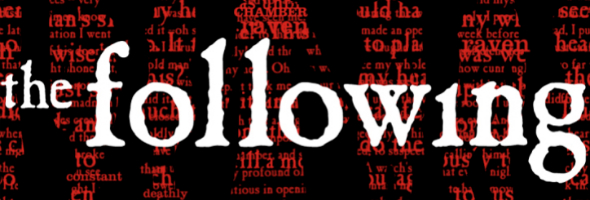 the-following-featured