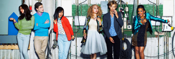 carrie-diaries-featured