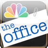 Saying Goodbye to THE OFFICE &#8211; A Show That Changed My Life