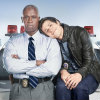 brooklyn-nine-nine-thumb