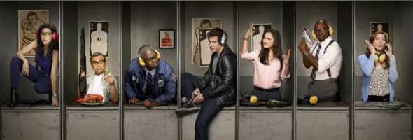 brooklyn-nine-nine-featured