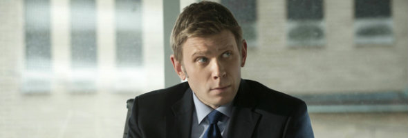 the-tomorrow-people-mark-pellegrino-featured