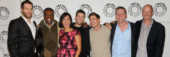 enlisted-paley-featured