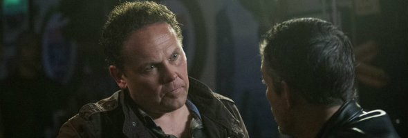 person-of-interest-featured-fusco