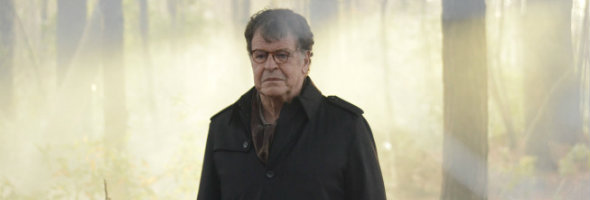 sleepy-hollow-john-noble-featured