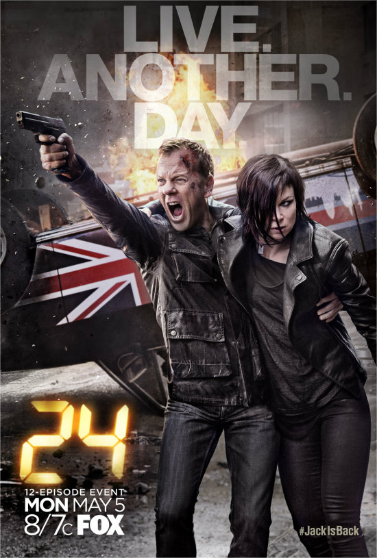 24 LAD - Key Art-resized