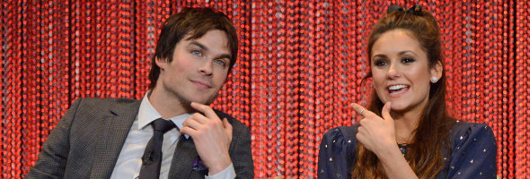 TVD-ian-somerhalder-featured