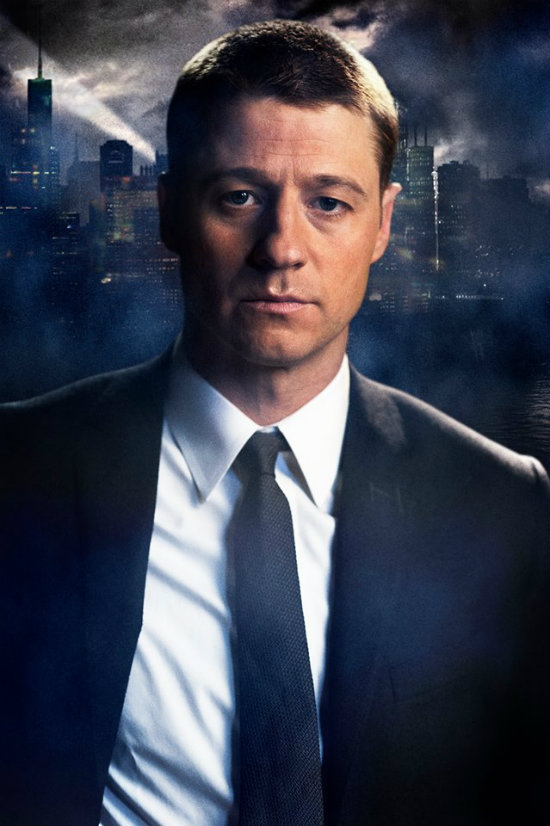 gotham-ben-mckenzie-james-gordon