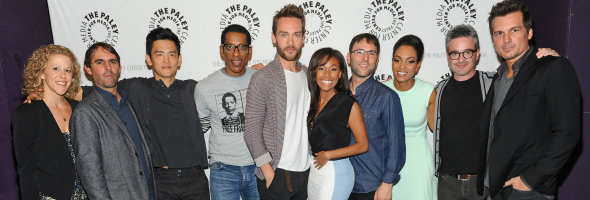 sleepy-hollow-paley-featured