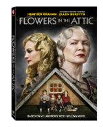 flowers-dvd