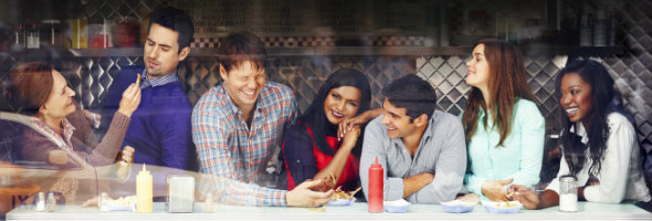 mindy-project-season-2-featured