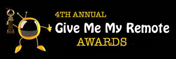 GMMR-AWARDS-2014