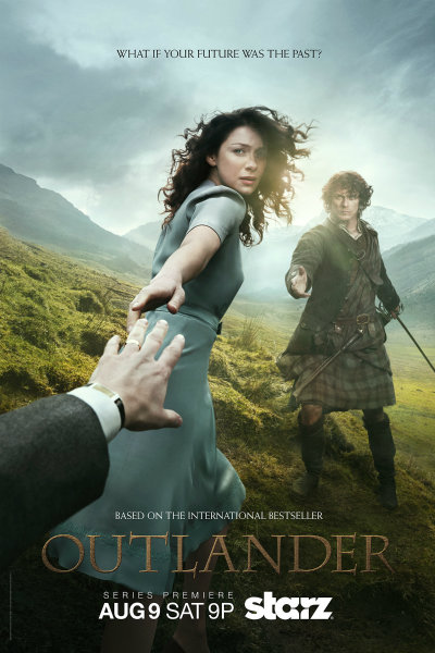 OUTLANDER Key Art-resized