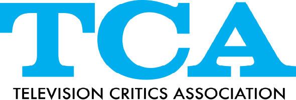 TCA Awards winners