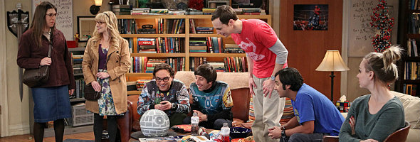 the-big-bang-theory-featured