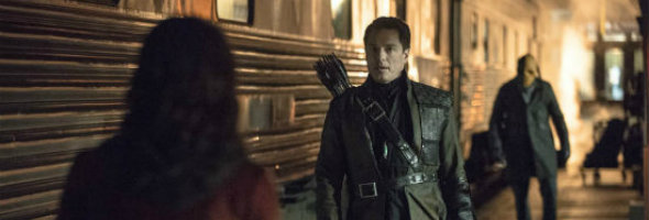 arrow-john-barrowman-featured