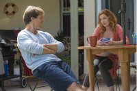 married-nat-faxon-judy-greer