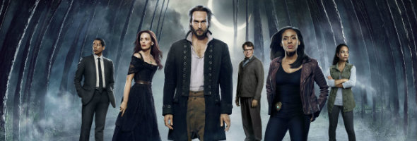 sleepy-hollow-season-2-featured