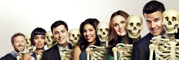 bones-featured-season-10