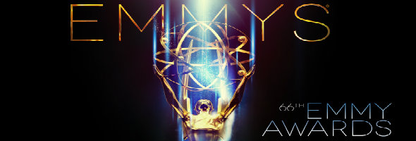 emmy-2014-featured