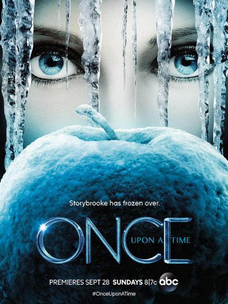 once-season-4-poster