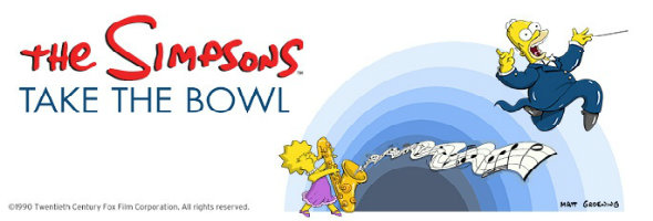 simpsons-bowl-featured