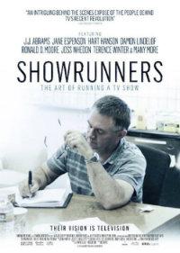 Showrunners-poster-