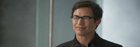 flash-tom-cavanagh-featured