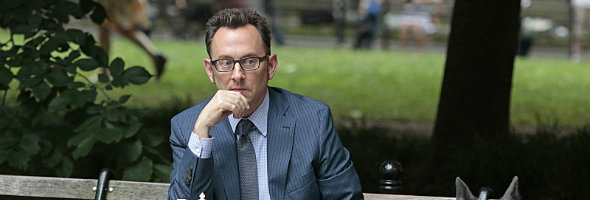 michael-emerson-featured-person-of-interest