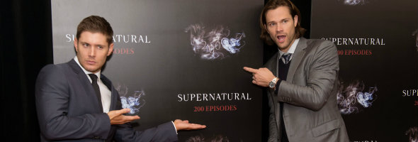 supernatural-200-featured