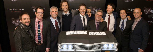 supernatural-featured